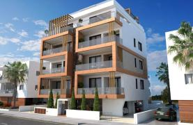3 Bedroom Penthouse with Sea Views in Enaerios Area - 18