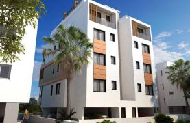 3 Bedroom Penthouse with Sea Views in Enaerios Area - 24