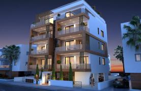 New 3 Bedroom Penthouse with Sea Views in Enaerios Area - 16