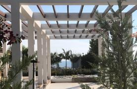 5 Bedroom Villa with Sea Views in Agios Tychonas Area - 26