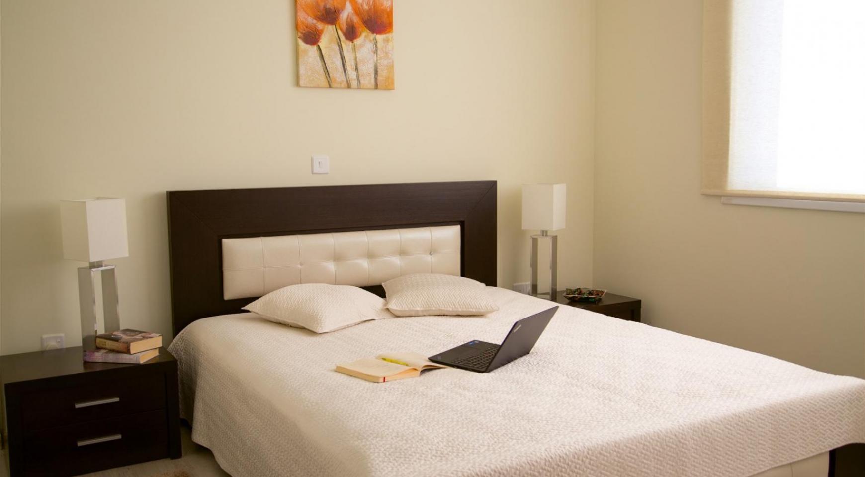 Luxury 2 Bedroom Apartment Christina 301 in the Tourist Area - 35