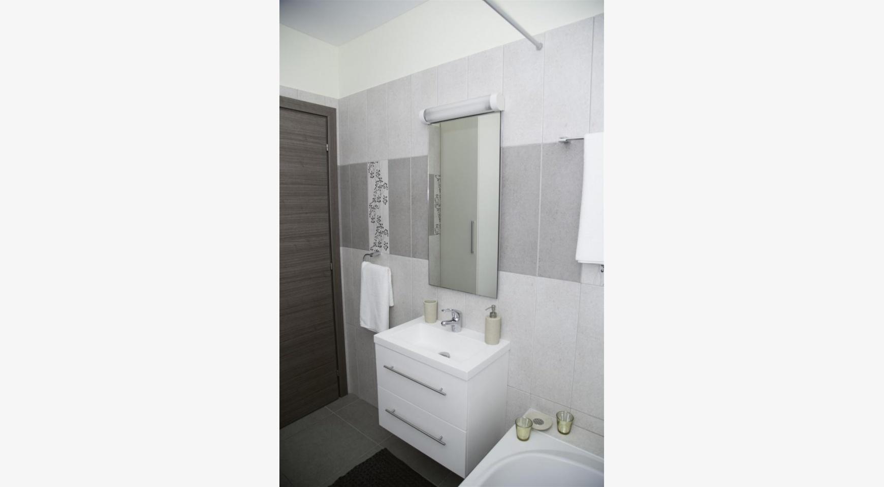 Luxury 2 Bedroom Apartment Christina 301 in the Tourist Area - 38