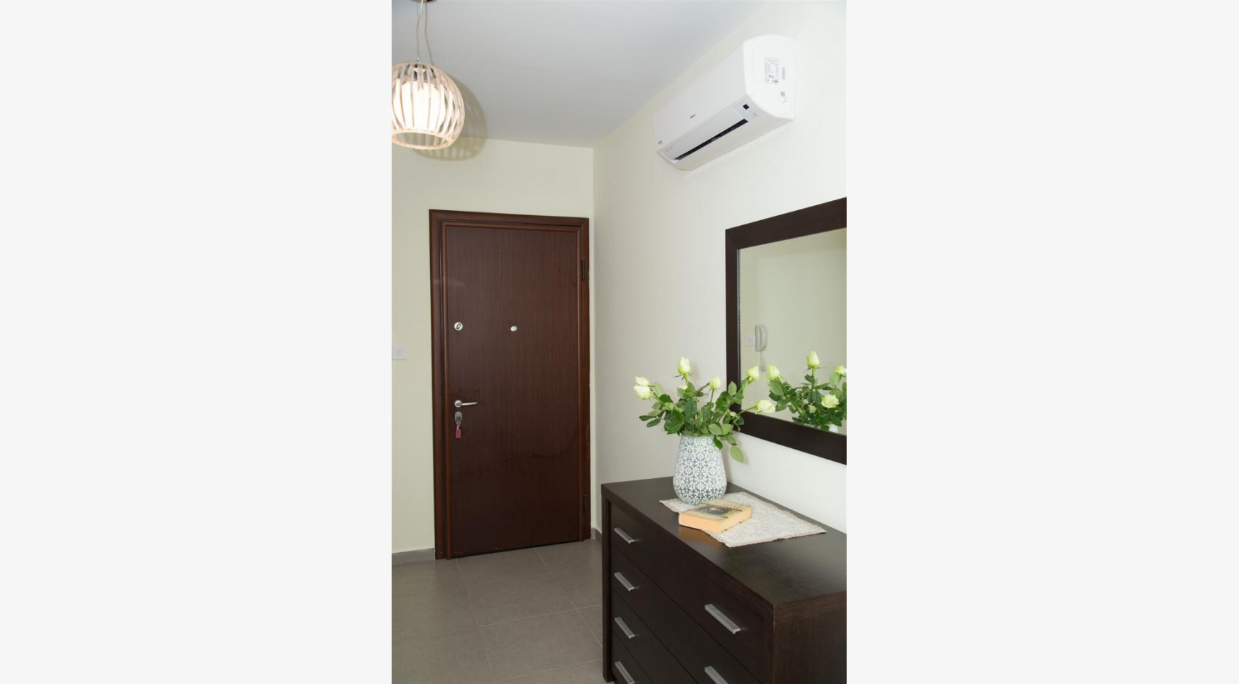 Luxury 2 Bedroom Apartment Christina 301 in the Tourist Area - 10