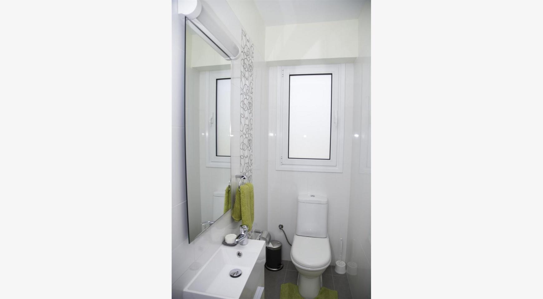 Luxury 2 Bedroom Apartment Christina 301 in the Tourist Area - 37
