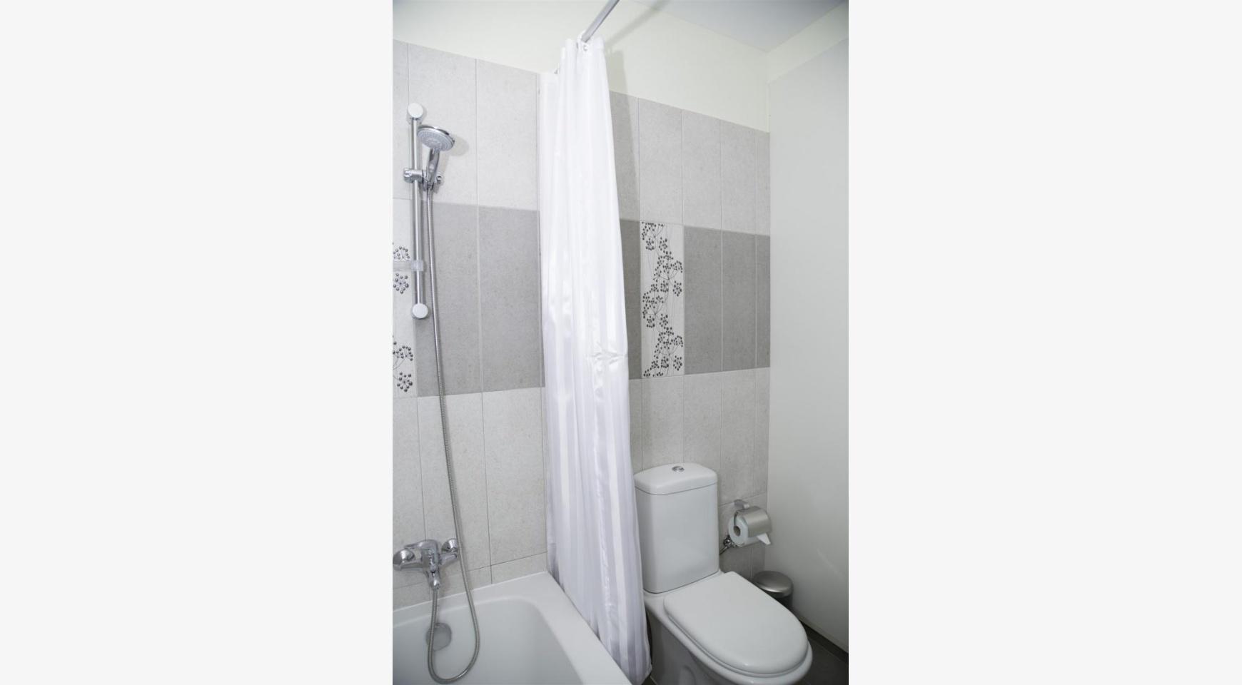 Luxury 2 Bedroom Apartment Christina 301 in the Tourist Area - 41