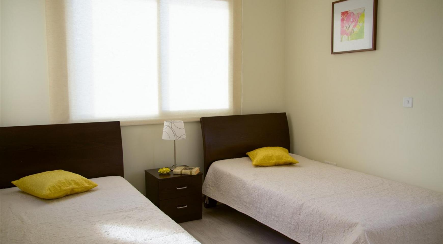 Luxury 2 Bedroom Apartment Christina 301 in the Tourist Area - 31