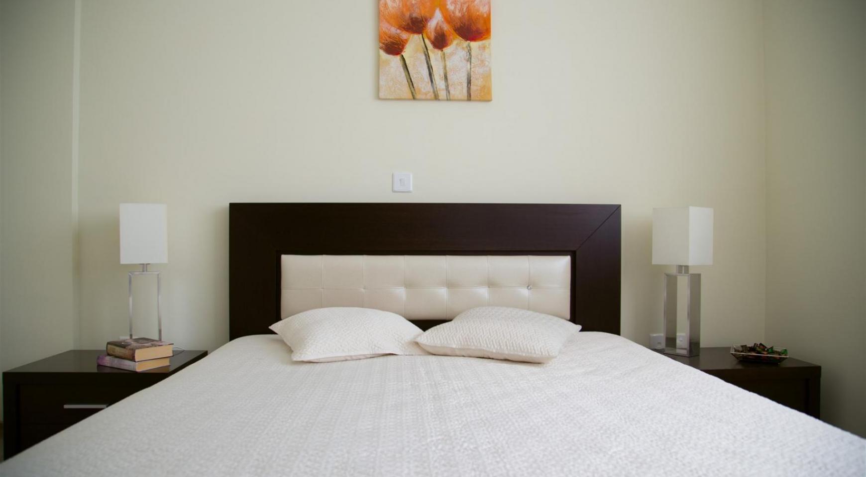 Luxury 2 Bedroom Apartment Christina 301 in the Tourist Area - 29