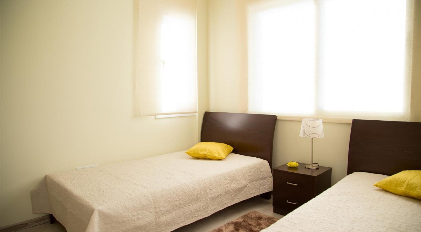 Luxury 2 Bedroom Apartment Christina 301 in the Tourist Area - 34