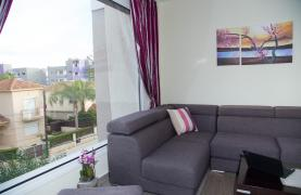 Luxury 2 Bedroom Apartment Christina 301 in the Tourist Area - 46