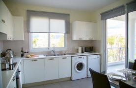 Luxury 2 Bedroom Apartment Christina 301 in the Tourist Area - 55
