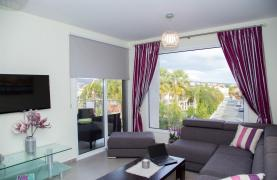 Luxury 2 Bedroom Apartment Christina 301 in the Tourist Area - 48