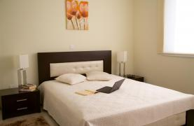Luxury 2 Bedroom Apartment Christina 301 in the Tourist Area - 77