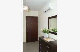 Luxury 2 Bedroom Apartment Christina 301 in the Tourist Area - 52