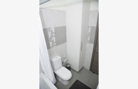 Luxury 2 Bedroom Apartment Christina 301 in the Tourist Area - 82