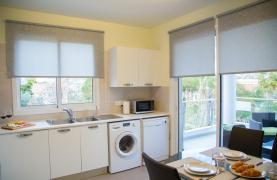 Luxury 2 Bedroom Apartment Christina 301 in the Tourist Area - 59