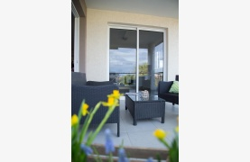 Luxury 2 Bedroom Apartment Christina 301 in the Tourist Area - 68