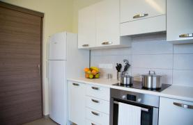Luxury 2 Bedroom Apartment Christina 301 in the Tourist Area - 58