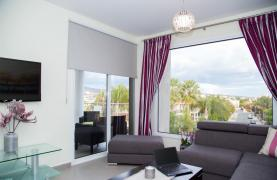 Luxury 2 Bedroom Apartment Christina 301 in the Tourist Area - 53