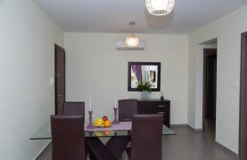 Luxury 2 Bedroom Apartment Christina 301 in the Tourist Area - 47