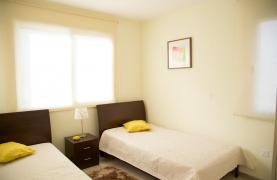Luxury 2 Bedroom Apartment Christina 301 in the Tourist Area - 75