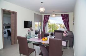 Luxury 2 Bedroom Apartment Christina 301 in the Tourist Area - 51