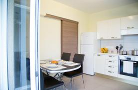 Luxury 2 Bedroom Apartment Christina 301 in the Tourist Area - 60