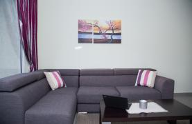 Luxury 2 Bedroom Apartment Christina 301 in the Tourist Area - 45