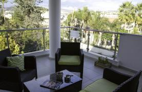 Luxury 2 Bedroom Apartment Christina 301 in the Tourist Area - 62