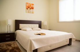 Luxury 2 Bedroom Apartment Christina 301 in the Tourist Area - 72