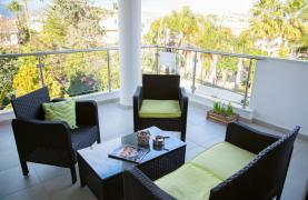 Luxury 2 Bedroom Apartment Christina 301 in the Tourist Area - 63
