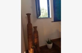 5 Bedroom Villa with Sea Views in Agios Tychonas Area - 44