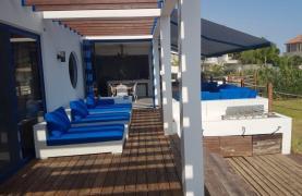 5 Bedroom Villa with Sea Views in Agios Tychonas Area - 27