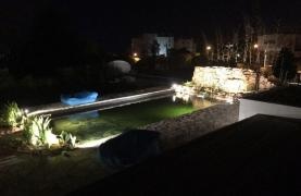 5 Bedroom Villa with Sea Views in Agios Tychonas Area - 29