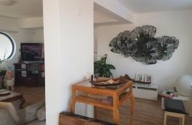 5 Bedroom Villa with Sea Views in Agios Tychonas Area - 37