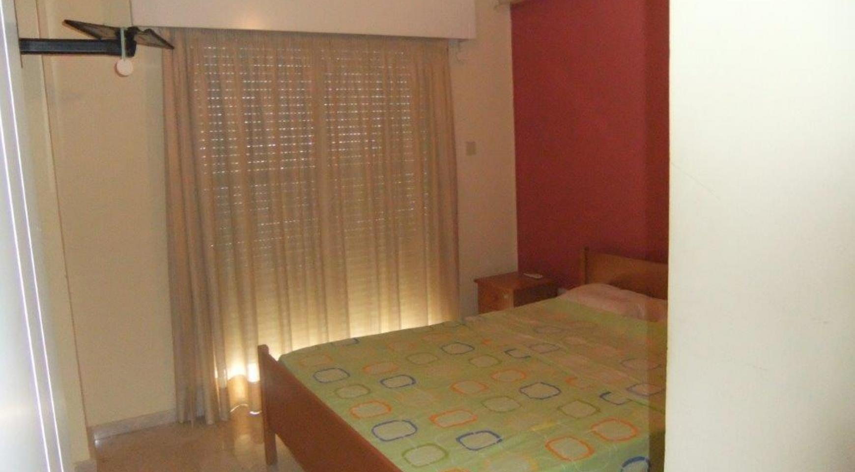 2 Bedroom Apartment in Mesa Geitonia - 7