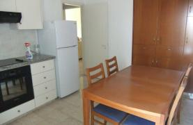 2 Bedroom Apartment in Mesa Geitonia - 15