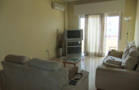 2 Bedroom Apartment in Mesa Geitonia - 12