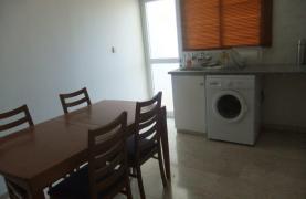 2 Bedroom Apartment in Mesa Geitonia - 16