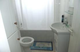 2 Bedroom Apartment in Mesa Geitonia - 17