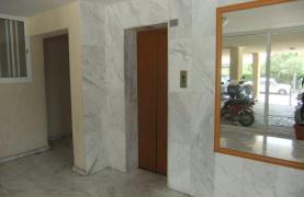2 Bedroom Apartment in Mesa Geitonia - 22