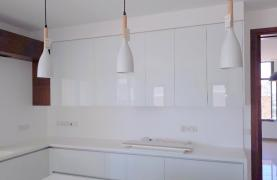 New Luxurious 4 Bedroom Villa With Sea Views in Messovounia - 25