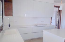 New Luxurious 4 Bedroom Villa With Sea Views in Messovounia - 27