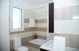 Μοντέρνο διαμέρισμα 2 υπνοδωματίων στην περιοχή Ποταμός Γερμασόγειας - 34