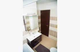 Μοντέρνο διαμέρισμα 2 υπνοδωματίων στην περιοχή Ποταμός Γερμασόγειας - 37