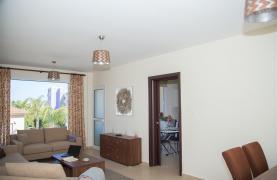 Μοντέρνο διαμέρισμα 2 υπνοδωματίων στην περιοχή Ποταμός Γερμασόγειας - 24