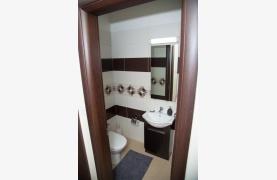 Μοντέρνο διαμέρισμα 2 υπνοδωματίων στην περιοχή Ποταμός Γερμασόγειας - 38