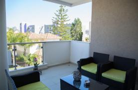 Μοντέρνο διαμέρισμα 2 υπνοδωματίων στην περιοχή Ποταμός Γερμασόγειας - 40