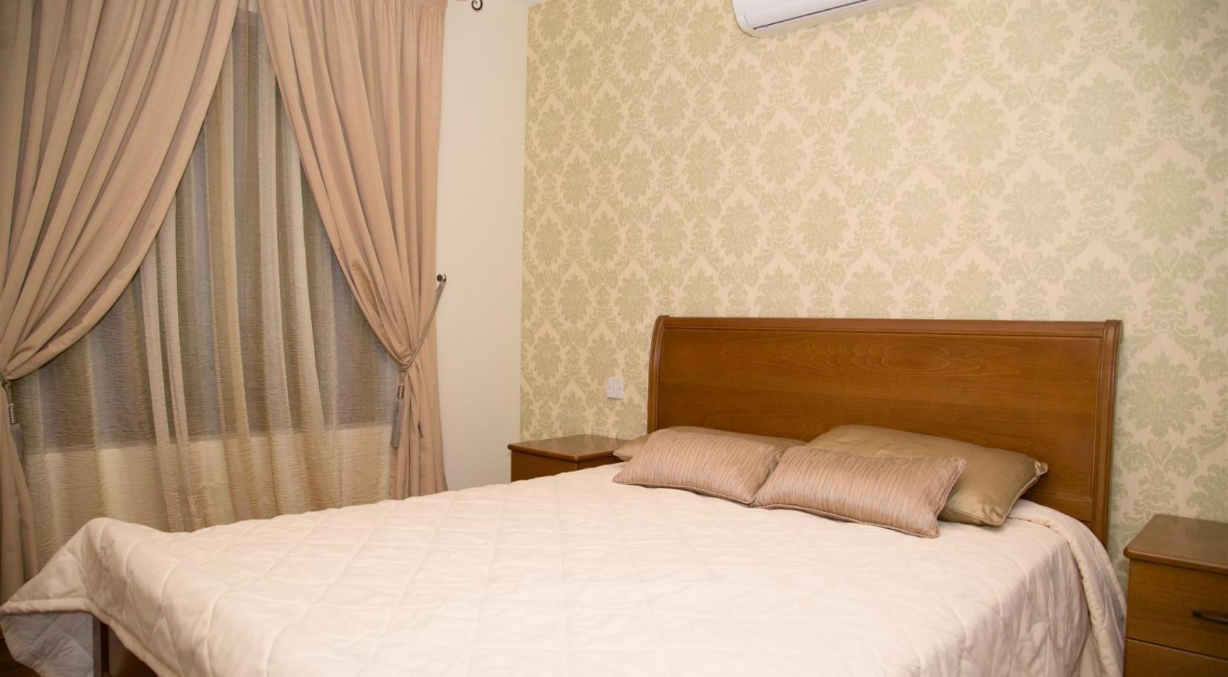 Nice 4 Bedroom Villa in Souni  - 18