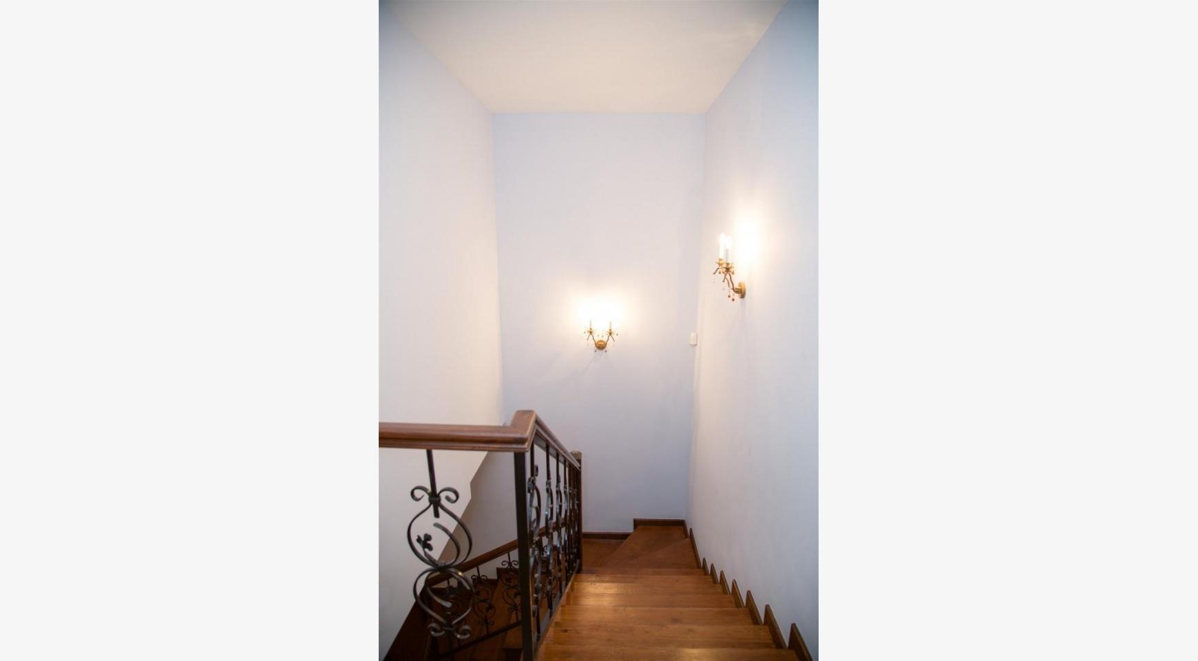 Nice 4 Bedroom Villa in Souni  - 19