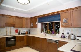 Nice 4 Bedroom Villa in Souni  - 32